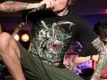 grindcore-fest000