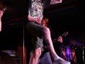 grindcore-fest002