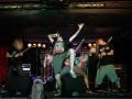 grindcore-fest004