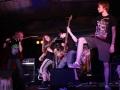 grindcore-fest006
