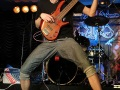 grindcore-fest007