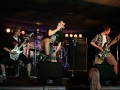 grindcore-fest016