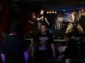 grindcore-fest019