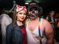 38Halloween-party