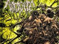abdicate-fragmented-atrocities