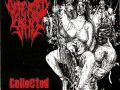 defeated-sanity-collected-demolition