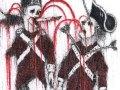 assassins-creed-3-spill-the-blood