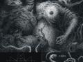 trilobite-delusions-of-grandeur
