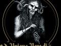 wongraven-wine-label