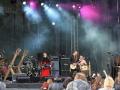 019kilkim-zaibu-festival2014