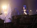 01lacrimosa-live-minsk