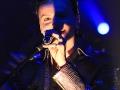 02lacrimosa-live-minsk
