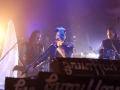 06lacrimosa-live-minsk
