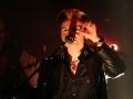 10lacrimosa-live-minsk