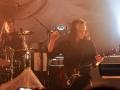 15lacrimosa-live-minsk