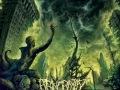 abnormity-irreversible-disintegration