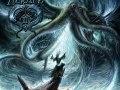 azrath-11-ov-tentacles-and-spirals