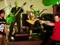 03massa-brutto-show