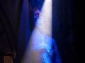 01moonpell-live-2013