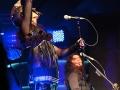02moonpell-live-2013