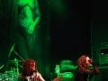 04moonpell-live-2013