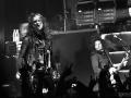05moonpell-live-2013