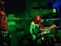 06moonpell-live-2013