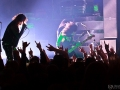 07moonpell-live-2013