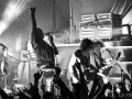 08moonpell-live-2013
