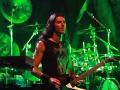 09moonpell-live-2013