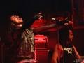11moonpell-live-2013
