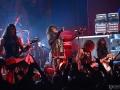 14moonpell-live-2013