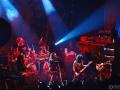 17moonpell-live-2013