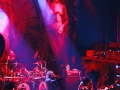18moonpell-live-2013