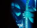 20moonpell-live-2013