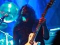 21moonpell-live-2013