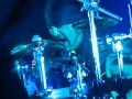22moonpell-live-2013