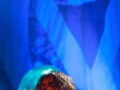 23moonpell-live-2013