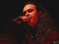 24moonpell-live-2013