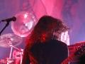 25moonpell-live-2013