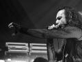 26moonpell-live-2013