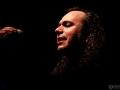 30moonpell-live-2013