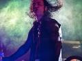 33moonpell-live-2013