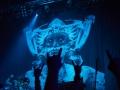 01moonspell-live-2016