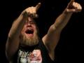 01motorhead-minsk-tour-2014