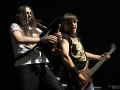 03motorhead-minsk-tour-2014