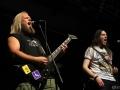08motorhead-minsk-tour-2014
