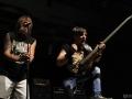 11motorhead-minsk-tour-2014