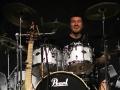 20motorhead-minsk-tour-2014