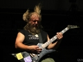 22motorhead-minsk-tour-2014